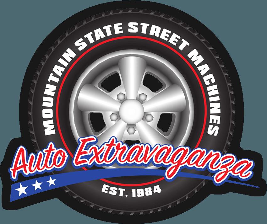 MSSM Auto Extravaganza