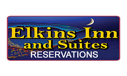 Elkins Inn & Suites