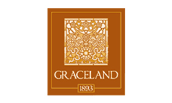 Graceland inn & suites