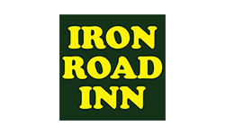 Iron Road Inn
